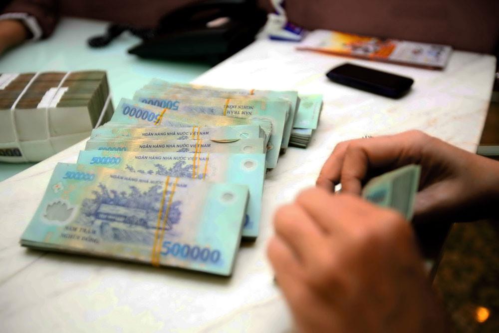 Hơn 26.000 tỉ đồng tiền thuế đã miễn giảm trong 6 tháng đầu năm
