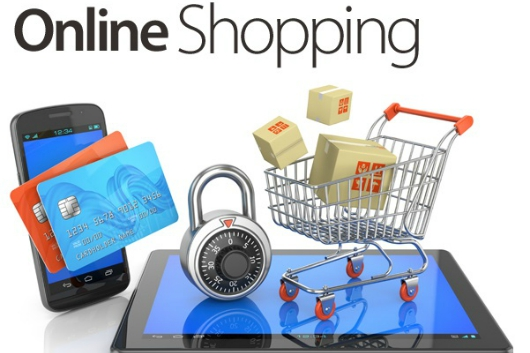 7 khuyến nghị dành cho người tiêu dùng khi mua hàng online