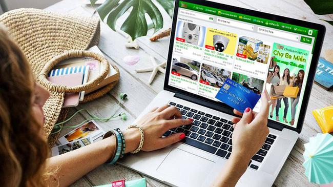 Ngày mua sắm trực tuyến lớn nhất ASEAN năm 2021 diễn ra từ 8-10/8 tới