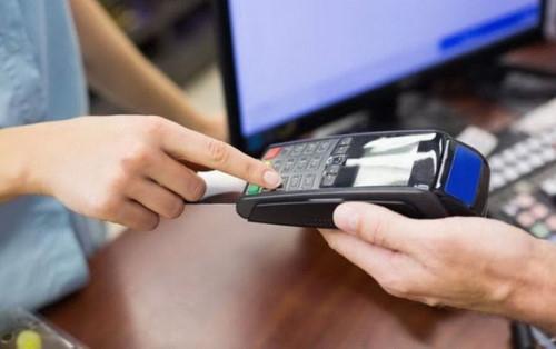 Khẩn trương hoàn thiện Đề án phát triển thanh toán không dùng tiền mặt giai đoạn 2021-2025