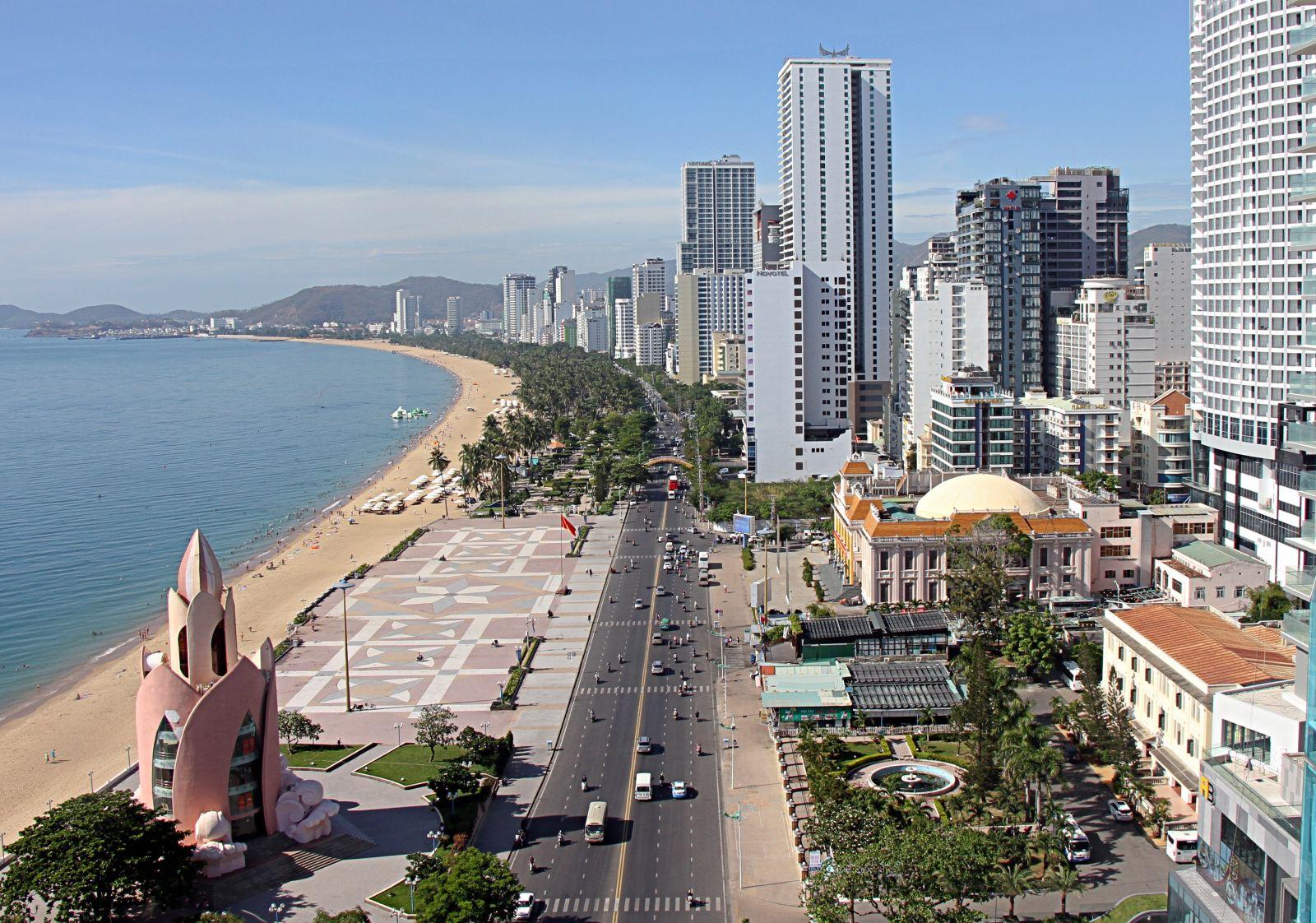 Khánh Hòa phát triển nhà ở đảm bảo tính ổn định, lành mạnh