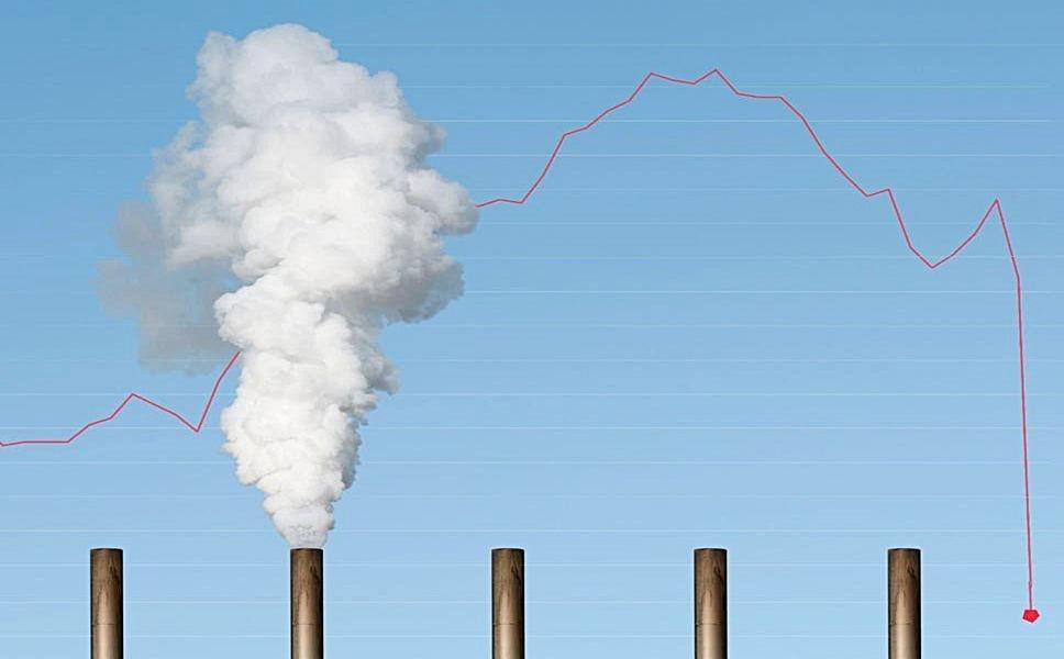 Thử nghiệm sàn giao dịch Carbon tại Việt Nam