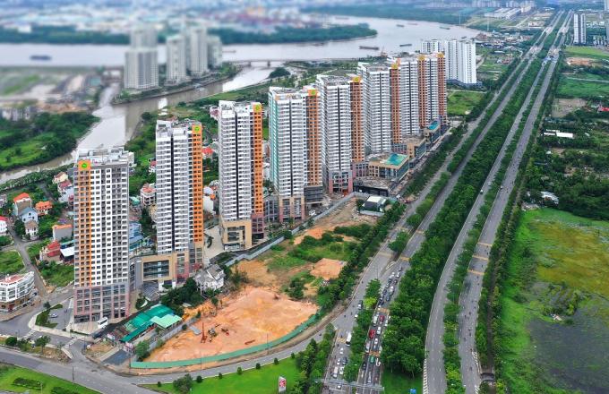 Tổng Cục Thuế lý giải về việc áp dụng mức thuế trần đối với hoạt động cho thuê nhà