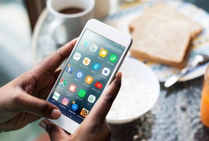 Thương mại điện tử trên di động sẽ đạt 7 tỷ USD trong năm 2021