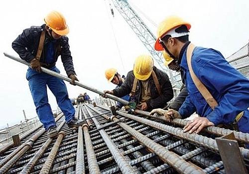 Xử lý các khoản tạm ứng từ ngân sách cho các dự án kéo dài qua nhiều năm