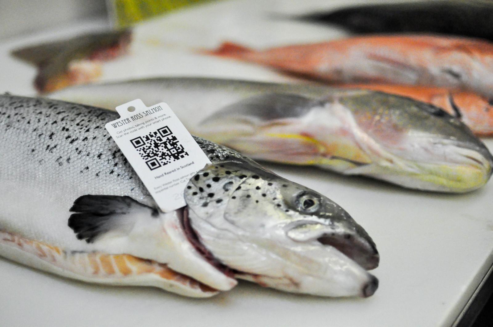 EVFTA - Cơ hội và thách thức đối với ngành thủy sản Việt Nam