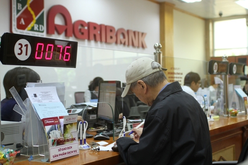Quản lý vốn nhà nước tại doanh nghiệp: Bộ Tài chính sẽ cắt cử đại diện giám sát trực tiếp
