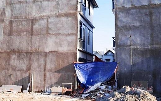 Bản tin BĐS 24h: Xử phạt hàng loạt công trình nhà ở chia nhỏ căn hộ sai phép