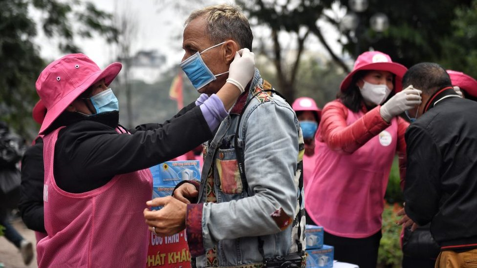 Khách Tây đón Tết Việt, người xa xứ nhớ Tết quê hương