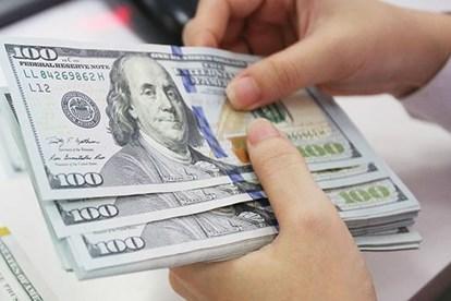 Tỷ giá ngoại tệ hôm nay 13/5: USD quay đầuhồi phục