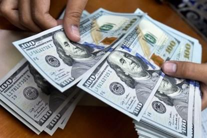 Tỷ giá ngoại tệ hôm nay 10/5: Đồng USD tiếp tục mất giá