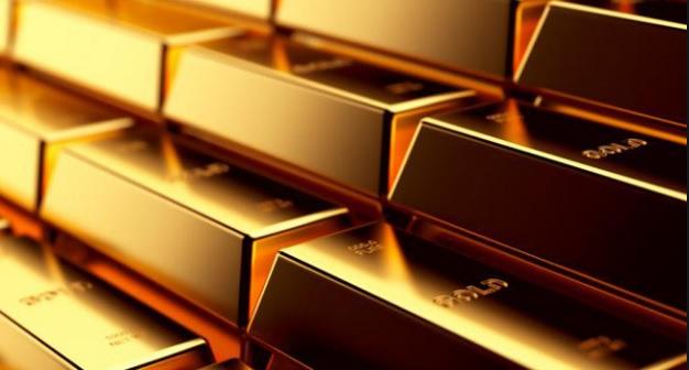 Giá vàng hôm nay 21/4: Tiếp tục chinh phục đỉnh cao mới