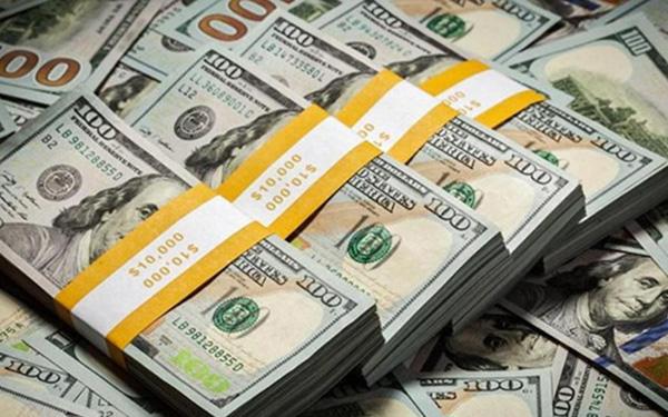 Tỷ giá ngoại tệ hôm nay 6/5: Đồng USD có dấu hiệu tăng giá