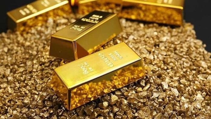 Giá vàng hôm nay 6/5: Thị trường rất bấp bênh