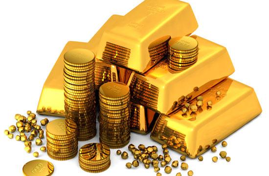 Giá vàng hôm nay 18/5: Nhanh chóng vượt 1.850 USD như dự đoán