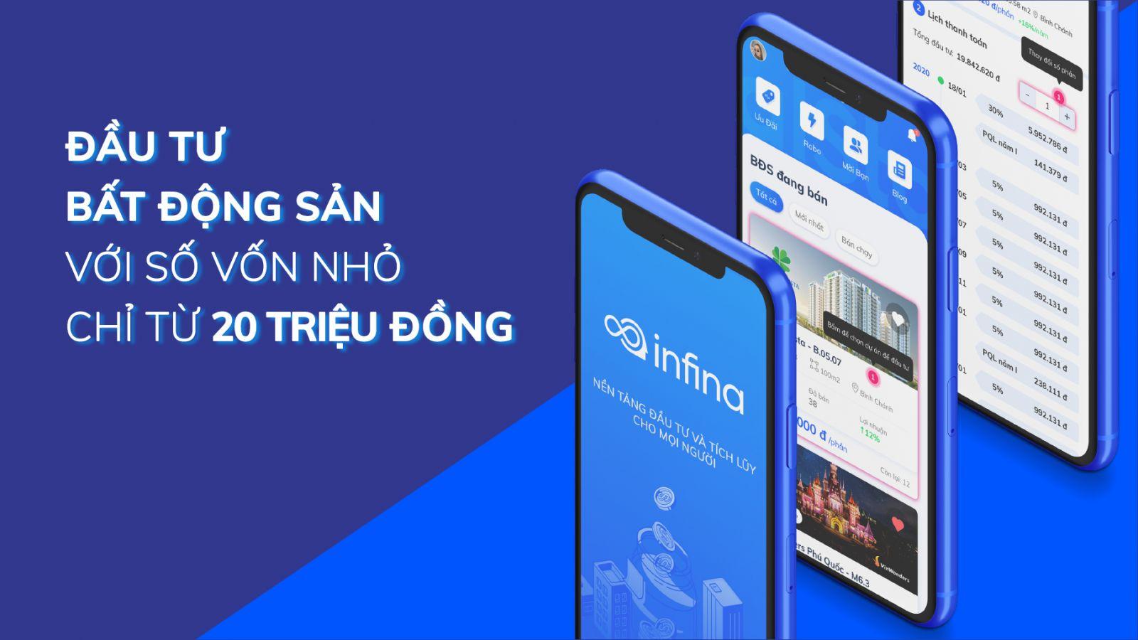 Cơ hội và thách thức khi kinh doanh bất động sản công nghệ tại Việt Nam