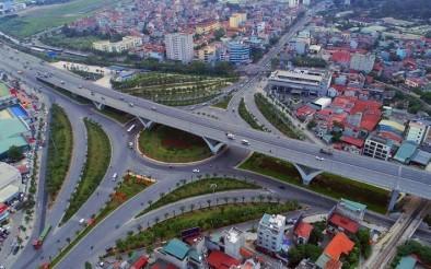 Bản tin BĐS 24h: Làn sóng đầu tư BĐS dịch chuyển mạnh về phía Đông Hà Nội