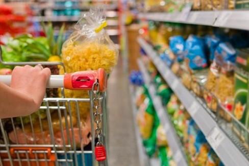 Hà Nội: Triển khai nhiều hoạt động bảo vệ quyền lợi người tiêu dùng