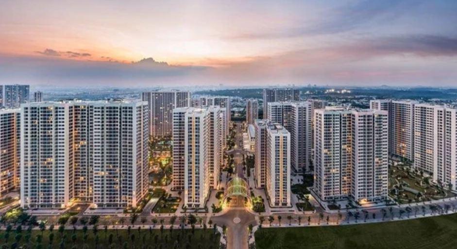 Năm 2021 sẽ có hành lang pháp lý cải tạo chung cư cũ