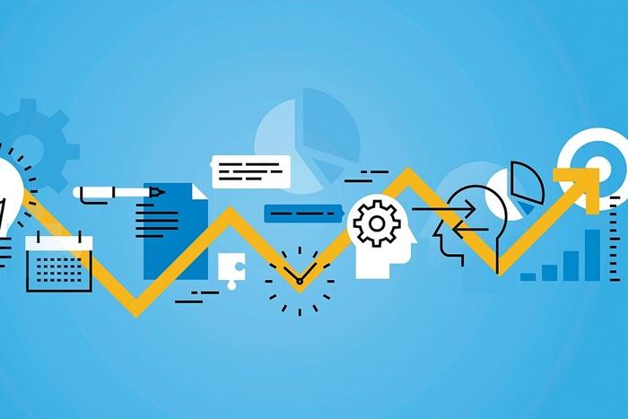 Năm 2021: Định hình Chiến lược kinh doanh trong bối cảnh mới