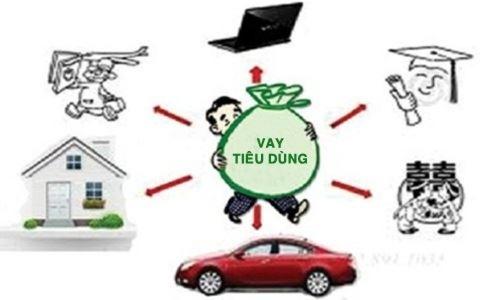 Ngành tài chính tiêu dùng - ứng xử khôn ngoan là thúc đẩy thị trường phát triển