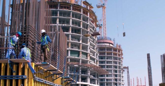 Triển khai các Thông tư hướng dẫn Nghị định về quản lý chi phí đầu tư xây dựng