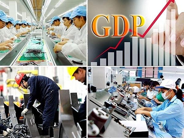 Hà Nội tiến hành tổng điều tra kinh tế năm 2021
