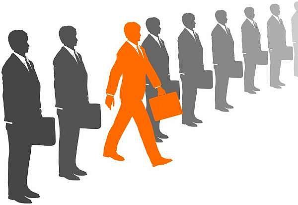 Gần 10,1 nghìn doanh nghiệp thành lập mới trong tháng 1/2021