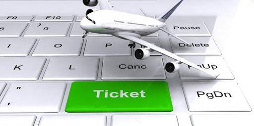 Yêu cầu các hãng hàng không đổi vé, hoàn vé cho khách