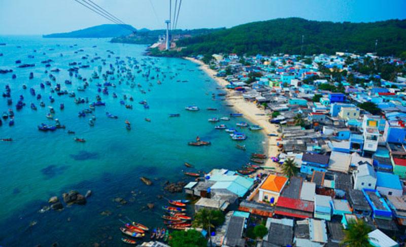 Các nước ASEAN rục rịch mở cửa du lịch