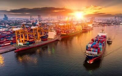 Dự báo GDP Việt Nam đạt 7,8% trong năm 2021