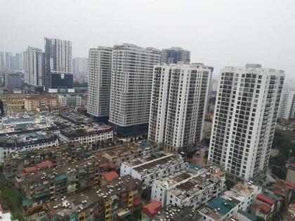 Bản tin BĐS 24h: Dự kiến giá chung cưsẽ tăng 4 - 6% trong năm 2021