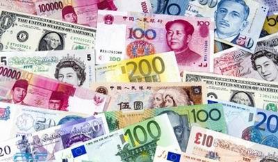 Từ 17/5/2021, các tổ chức tín dụng không được thu phí giao dịch với giao dịch ngoại tệ