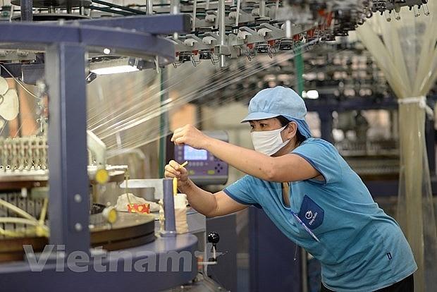 Đại hội XIII: Đề xuất giải pháp phát triển bền vững kinh tế Việt Nam