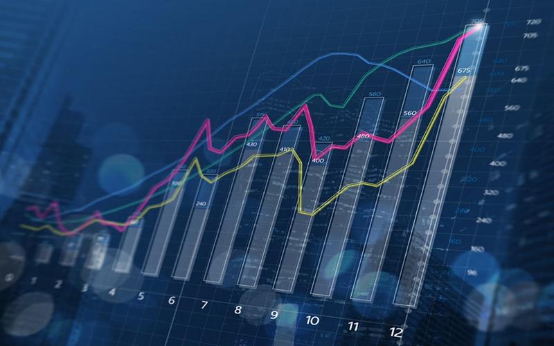 Thêm 3 kịch bản về tăng trưởng kinh tế Việt Nam trong 2021