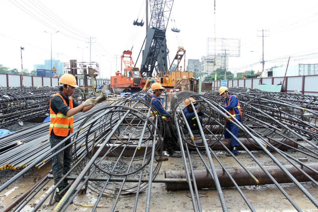 Hà Nội tập trung hoàn thiện kế hoạch đầu tư công trung hạn 5 năm 2021-2025