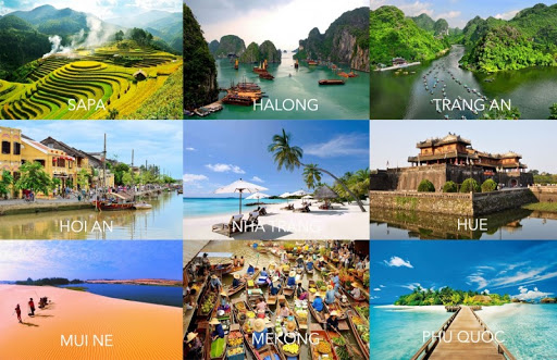 Hiệp hội Lữ hành Hà Nội đẩy mạnh xây dựng tour đặc trưng kích cầu hậu Covid-19