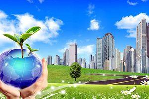 Chỉ số xếp hạng phát triển bền vững của Việt Nam tăng 5 bậc