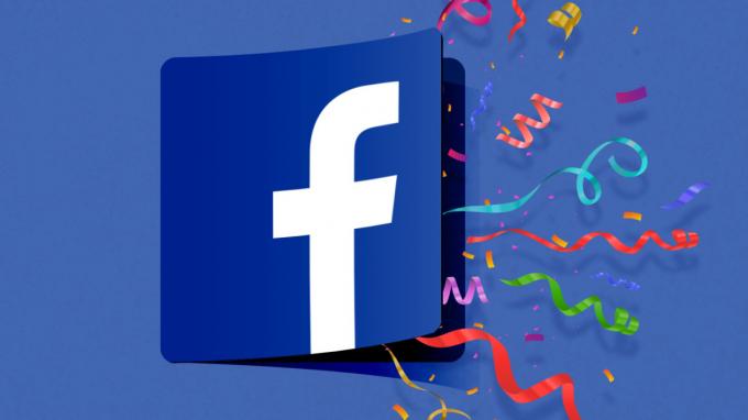 Cách khôi phục lại bài viết đã xóa trên Facebook