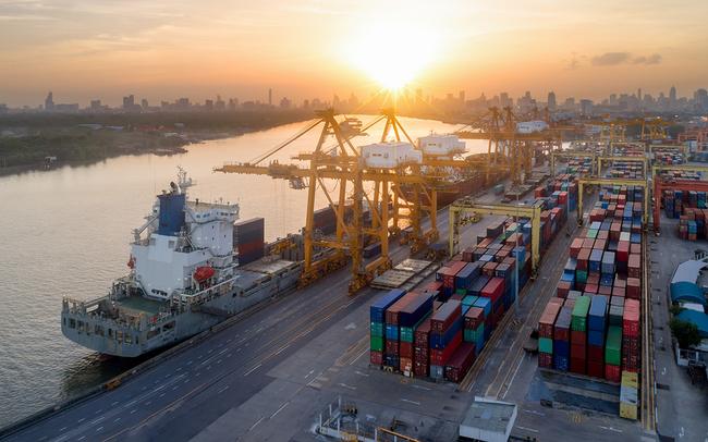 CIEM dự báo 2 kịch bản tăng trưởng kinh tế Việt Nam năm 2021