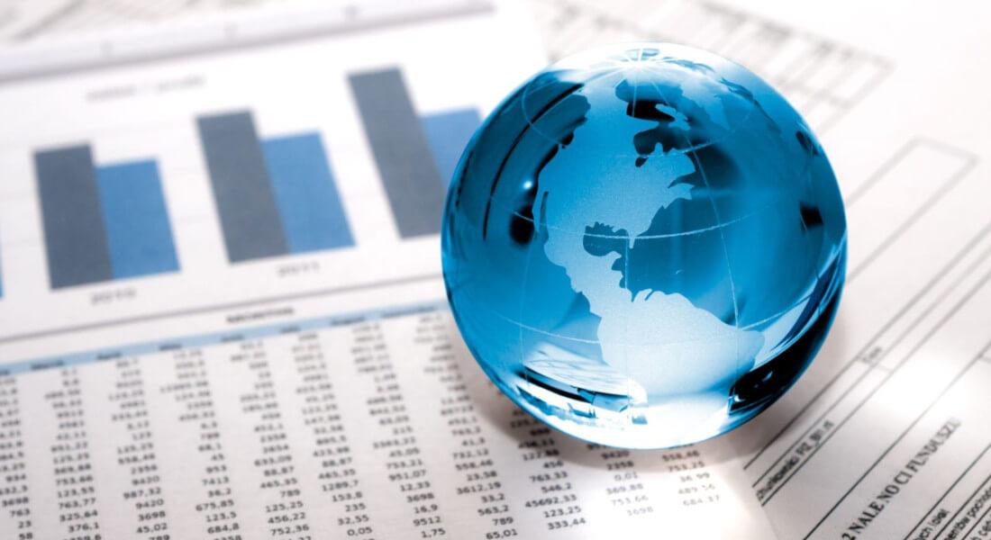 Tiếp tục nâng cao chất lượng công tác thống kê, dự báo tình hình kinh tế vĩ mô