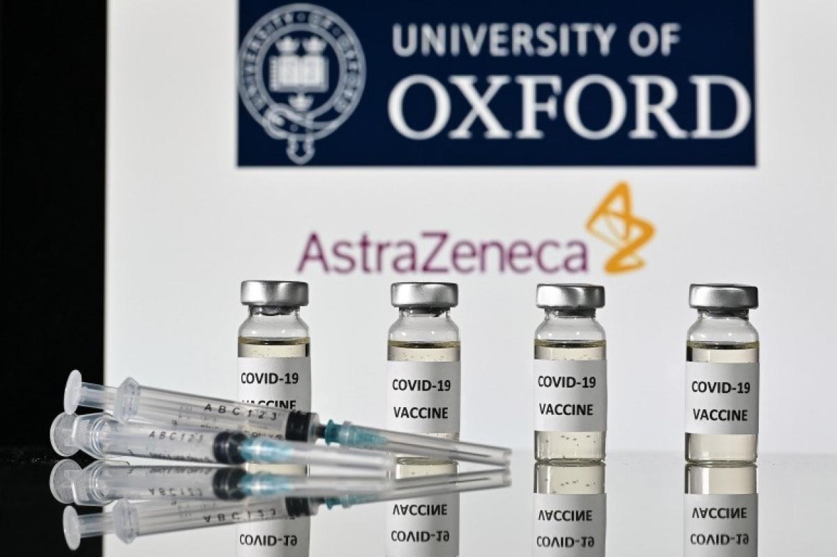 Việt Nam sẽ lùi lịch tiêm vắc xin Covid-19 AstraZeneca?