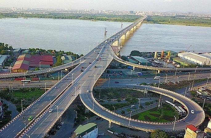 Hà Nội đôn đốc hoàn thiện kế hoạch đầu tư công trung hạn giai đoạn 2021 - 2025
