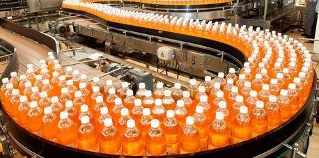Ngành công nghiệp sản xuất đồ uống chịu tác động như thế nào trong đại dịch?
