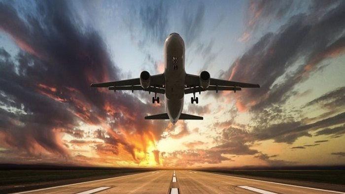 Năm 2022, các hãng hàng không sẽ phục hồi mạnh mẽ