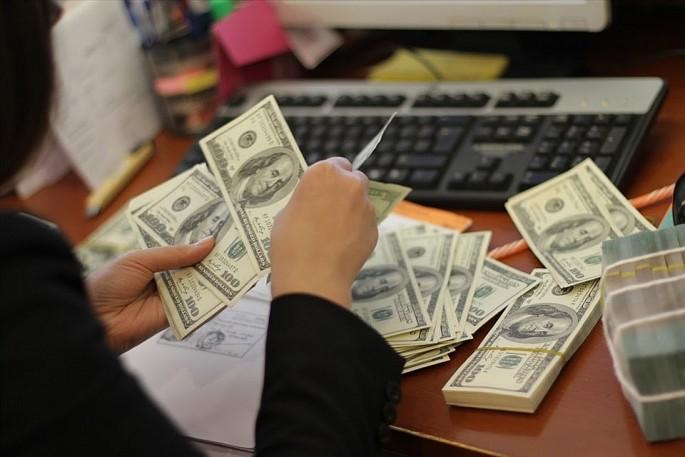 Hướng dẫn việc khai và nộp thuế bằng ngoại tệ