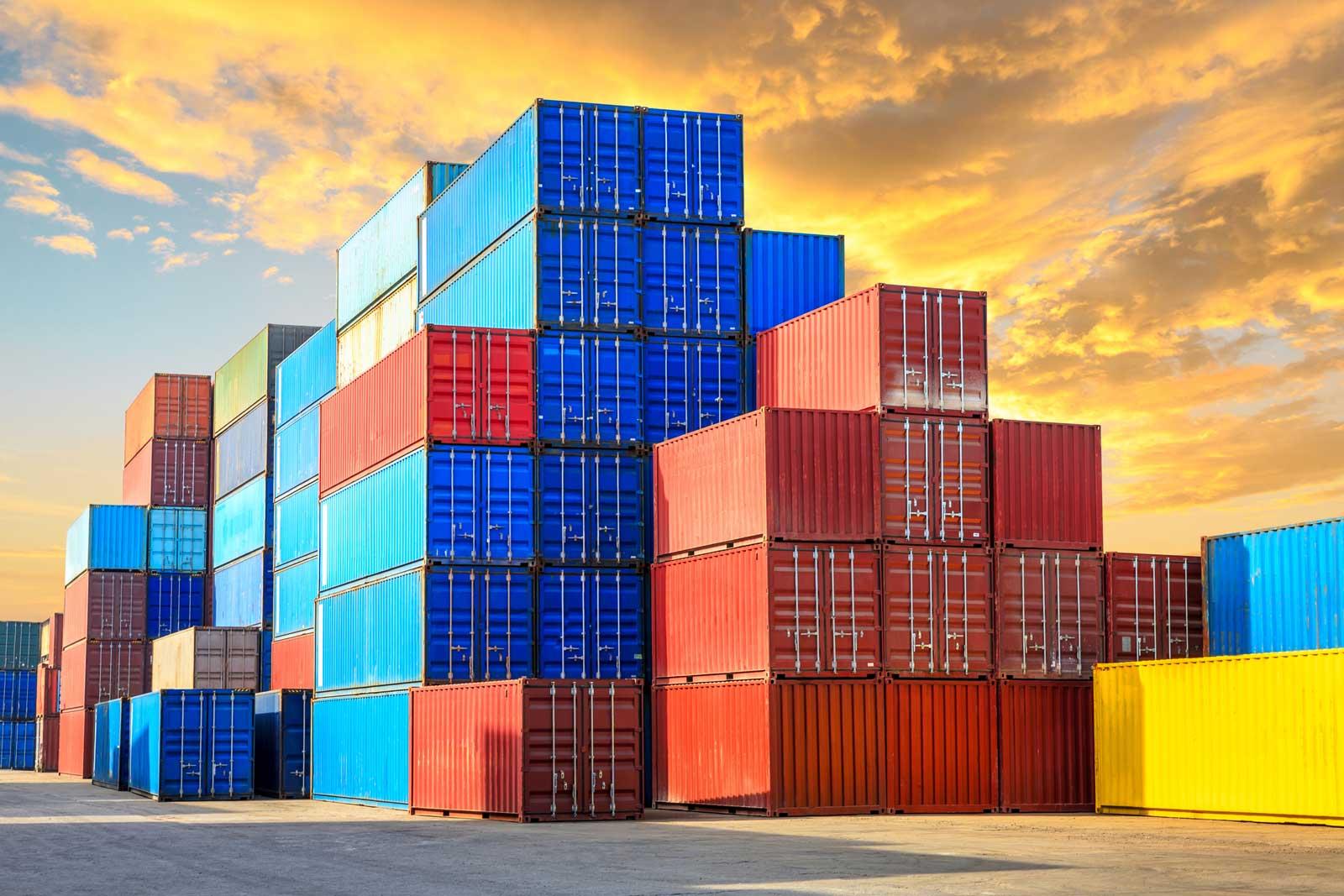 Nhiều cơ hội cho xuất khẩu hàng hóa sang thị trường Đức