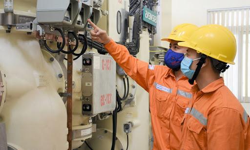 1.570 tỉ đồng tiền điện được giảm cho những đối tượng nào?