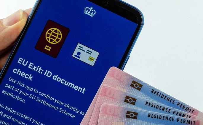 Liên minh châu Âu thiết lập ví điện tử dùng chung cho toàn khối