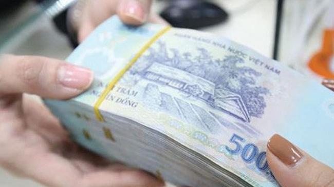 Đề xuất nới các điều kiện cơ cấu nợ để hỗ trợ doanh nghiệp ảnh hưởng COVID-19
